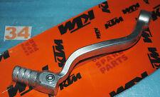 selecteur de vitesse KTM 250 350 400 450 500 525 530 EXC EXC-F SX-F neuf