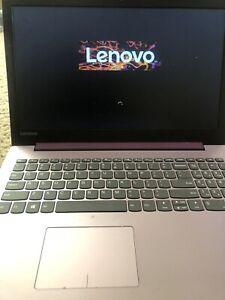 Lenovo IdeaPad 330 15.6 inch (1TB, Intel Celeron N4000, 2.60 GHz, 4 GB) Laptop -