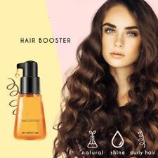 Super Curl Defining Booster Instant Hair Repair Essence Conditioner