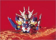 BANDAI SD Gundam BB Senshi BAKURYU GUNDAM Model Kit NEW from Japan
