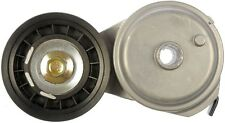 Dorman 419-100 Belt Tensioner Assembly