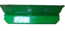 John Deere 9500 Maximizer Combine Extension Part # AH122918