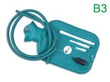 Klistier Einlauf Set Irrigator Wärmflasche Esmarch Analdusche B3