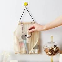 Fruit Vegetable Garlic Onion Hanging Bag Reusable Mesh Bag Kitchen  Storage Bag