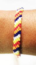 Fashion Women Handmade Gift Friendship Lucky Love & Protection Amulet Bracelet15