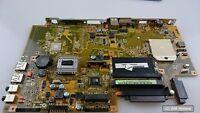 Packard Bell 7418770000 Mainboard für AJAX D, MX51, Asus T12M, 08G21TM0021J