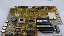 Packard Bell 7418770000 carte mère pour Ajax D, mx51, ASUS t12m, 08g21tm0021j
