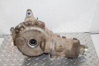 2005 HONDA TRX400F RANCHER FRONT DIFFERENTIAL FINAL GEAR 41400-HN7-000