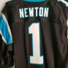 quality design a256c 087f1 Carolina Panthers NFL Fan Jerseys for Men for sale | eBay