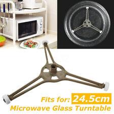drehkreuz mikrowelle sharp | eBay