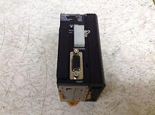 Omron Cj1M-Cpu13 Programmable Controller Cpu Unit Sysmac Cj1Mcpu13