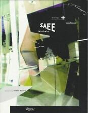 Michele Saee: Buildings + Projects, , Migayrou, Frederic, Mayne, Thom, Good, 199