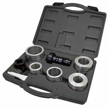 Lisle Pipe Stretcher Kit