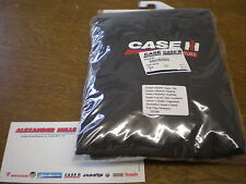 Case IH Tractor GENUINE Seat Cover Universal Case IH Tractors 73313449
