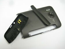 Full housing cover for HTC Desire HD a9191 g10