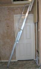 More details for loft ladder - 3 section
