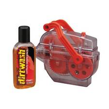 Dirtwash BIKE CHAIN CLEANER DEGREASER ciclo Strumento