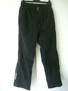 """GALVIN GREEN """"Gore-Tex"""" Golf / Active Trousers S/ M (26""""-30"""" Waist)  RRP €229.00"""