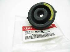 Kia Amanti Borrego Cadenza Forte K900 Hood Insulator Retainer 10PCS 81126-37010