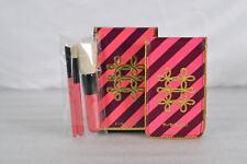 Mac Cosmetics Nutcracker Sweet Essential Makeup Travel Brush Kit