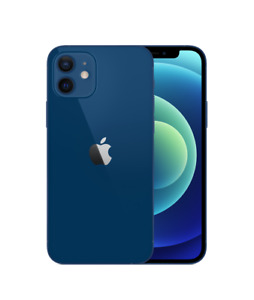 APPLE iPHONE TWELVE 2020 64/128/256GB 5 COLORS UNLOCKED (A2404 REAL DUAL SIM)