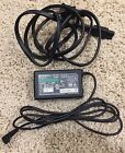 OFFICIAL SONY PSP-100 PSP AC Adapter Charger Cord PSP-1000 PSP-2000 PSP-3000