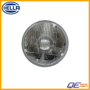 High Beam and Low Beam Headlight Bulb For: Volvo 740 745 760 780 940 960 S90 V90