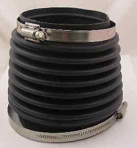 Sierra 18-2754 Drive Bellows Kit 6412