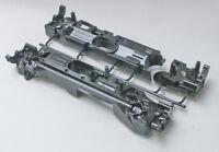 Tamiya RC TL-01 A Parts (Chassis) # 50735