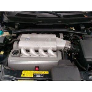 2006 Volvo XC90 4,4 V8 Benzin B8444S Motor 315 PS