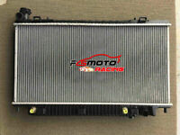 Radiator For Holden Commodore VE V8 6.0L 6.2L HSV ClubSport SS AT/MT 2006-2012