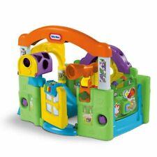 Little Tikes 632624 Activity Garden Baby Playset