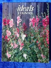 Ideals Magazine COUNTRY May 2001 Volume 58 No. 3