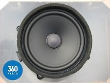NEW GENUINE LAND DISCOVERY 4 RANGE ROVER SPORT REAR DOOR SPEAKER HARMAN LR029720