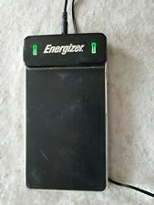 Energizer Wii Flat Panel Charging Pad Station 2X Induction Battery Wii