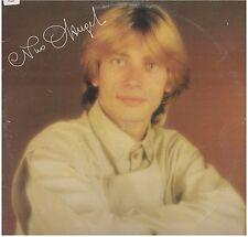 LP 6204  NINO D'ANGELO  DOPPIO LP