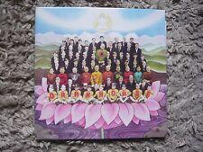 George Harrison Dark Horse Vinyl New & Sealed 180 gram 2017 LP The Beatles