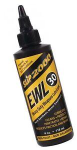 Slip2000 EWL30 4oz. 1 Pack