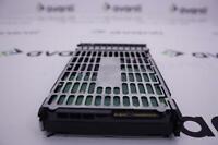 517350-001 HP 300GB 6G S