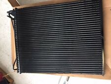 New Air Condition A/C Cooling Condenser Assembly F7UZ19712AA