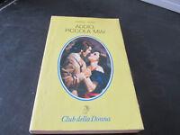 Despedida Piccola Mi - S. Kemp Club De Donna Cino De Duca 233 1980