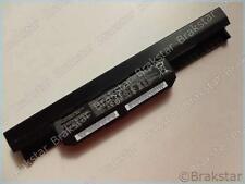 70465 Batterie Battery ASUS A32-K53 10.8V 5200MAH 56WH ASUS X53S K53SC