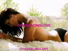 "GORGEOUS Actress ""Daniela Ruah"" NCIS LA's ""Kensie"" SEXY PHOTO! #(10)"