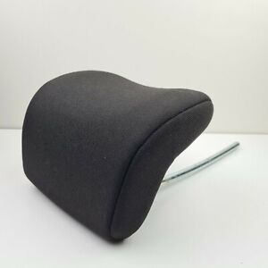 Ford Mondeo MK4 2007-2014 Rear Left/Right Side Headrest