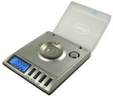 American Weigh Scales GEMINI-20 Precision Digital Scale (gemini20)