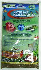 CaribSea 20 lbs Instant tropical Aquarium Substrate Peace River