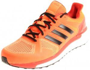 Adidas Herren Supernova ST M Herrenlaufschuhe Jogging Schuhe Sport CG4029