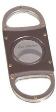 Don Salvatore Heirloom Collection Cigar Cutter 56 Ring Gauge 1453-PM  New In Box