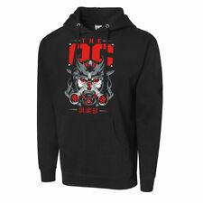 "The Club ""The OC"" Pullover Hoodie Sweatshirt"