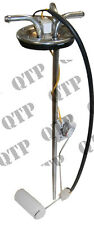 42898 Ford New Holland Fuel Sender New Holland TD65 75 85 95 - PACK OF 1